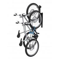 K21™ Vertical Bike Rack