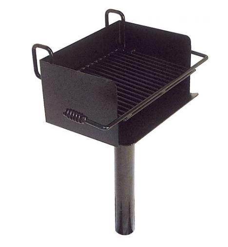 Rotating Fire Grill.JPG