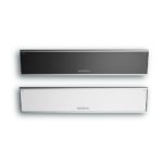 Bromic Platinum Smart-Heat Electric