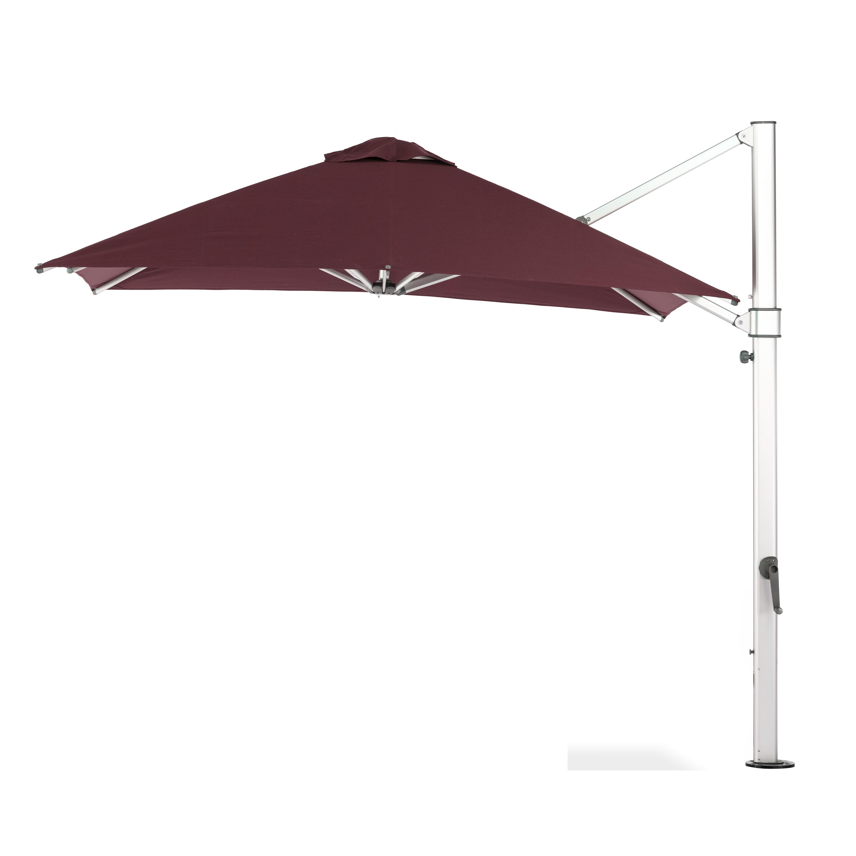 Frankford Aurora Cantilever Umbrella