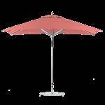 Frankford Greenwich Market Umbrella