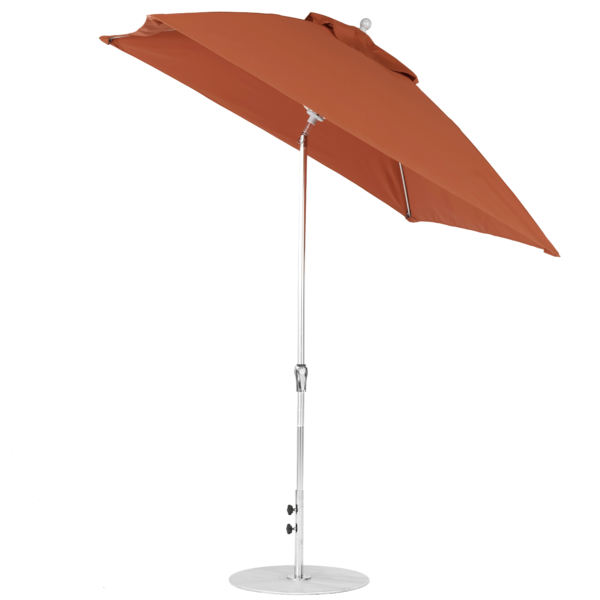 Protected: Frankford Monterey Market Umbrella with Crank Auto Tilt