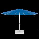 Frankford Nova Giant Telescoping Umbrella