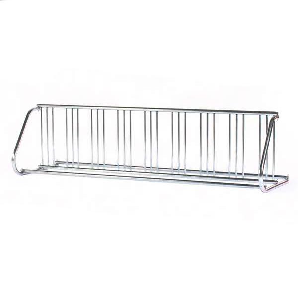 Saris Grid Rack